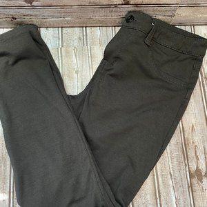 2️⃣ A.N.A women's pants